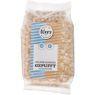 organic buckwheat pops