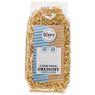 Organic-4-Corn-Almond-Crunchy