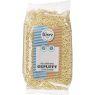 Organic millet pops
