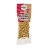 Snack Crujiente de 5 Cereales