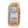 organic buckwheat crunchy
