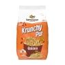 Family size Krunchy PUR quinoa organic muesli