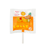 Dextrose Lolly tropic