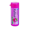 Xylitol Chewing Gum for kids with strawberry