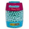 Sugar sprinkles pearls purple