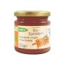 Organic Sea Buckthorn Spread