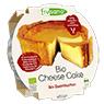 Organic Cheese Cake