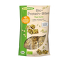 Organic Protein Bites Thai-Curry
