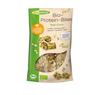 Organic Protein Bites Thai-Curry