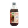Frusano Stevia-Cola