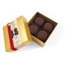 Special offer - Petit plaisir chili - chocolate selection chili