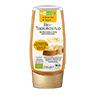 Organic tapioca syrup