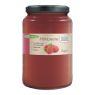 Raspberry Spread 2kg