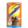 Ovomaltine (500g) - the Swiss original without sugar
