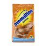Ovomaltine (750g) - the Swiss original without sugar