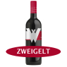 Zweigelt Organic Red Wine - tested for histamine content