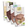 Chocolate Heaven - dreams come true at Frusano